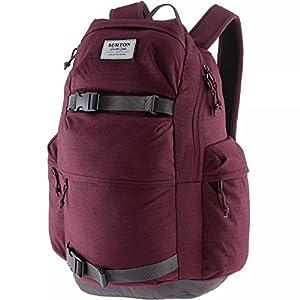Burton – Unisex , Kilo Pack – Rucksack