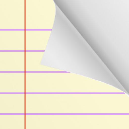 PDF Jotter