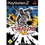 Freakout: Extrem Freeride