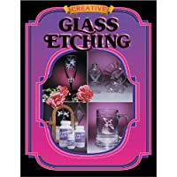 USA Produkt - Armour Etch-Creative Glass Etching