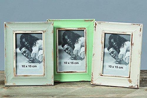Décoration Vintage Achat Vente De Décoration Pas Cher