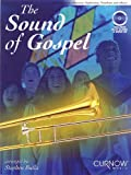 The Sound of Gospel: BC Instruments (Bassoon, Euphonium, Trombone and Others)