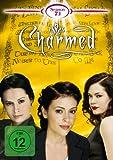 Charmed - Season 7.1 [3 DVDs]