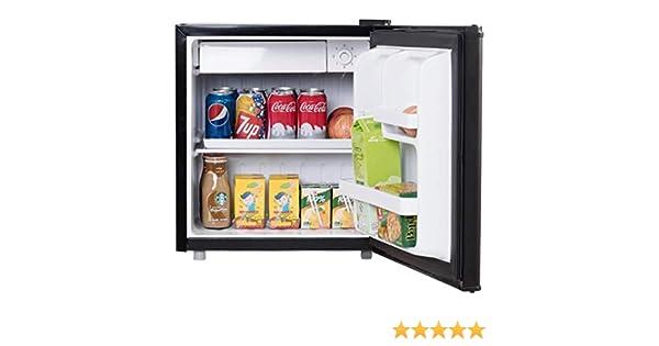 Bomann Mini Kühlschrank Anleitung : Costway mini kühlschrank mit gefrierfach kühl gefrier kombination