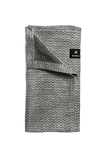 himla-washi-napkin-45x45cm-kohl