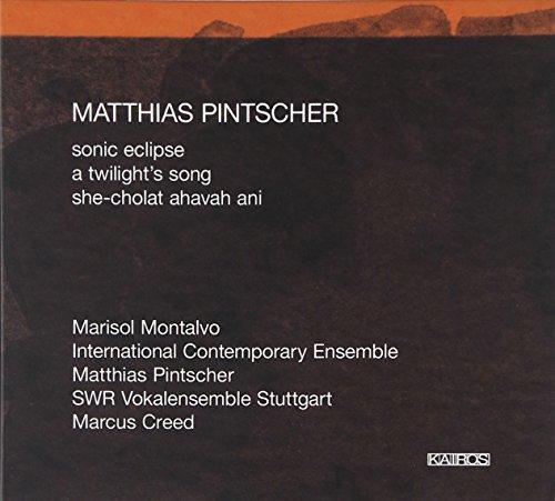 pintscher-sonic-eclipse-montalvo-creed
