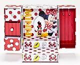 Joy Toy - Joyas para disfraz Minnie Mouse (91018)