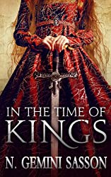 In the Time of Kings (English Edition)