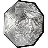 Westcott 2040S Rapid Box Boîte à lumière avec système Bowens 91,4 cm