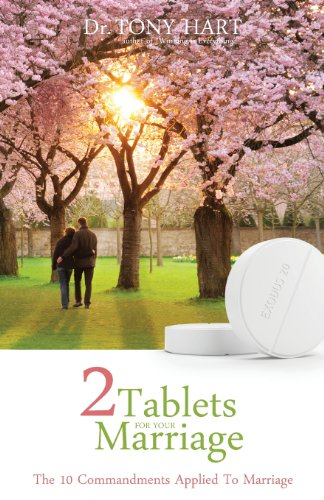 tablet marriage 2 Tablets for Your Marriage