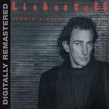 Liebestoll (Digitally Remastered)