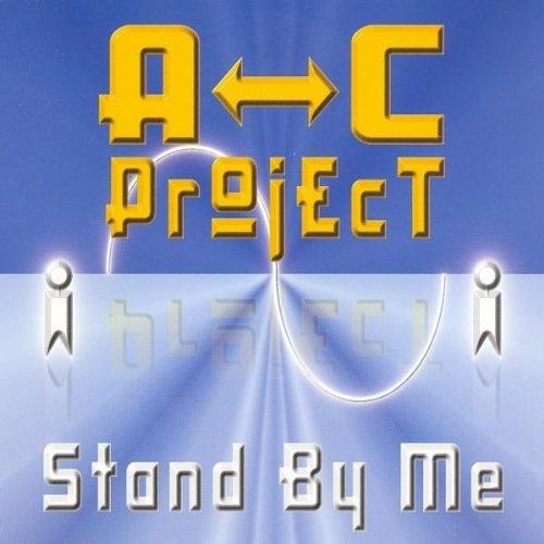 Da Fa Stand By Me 5tr