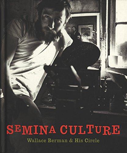 semina-culture-wallace-berman-his-circle