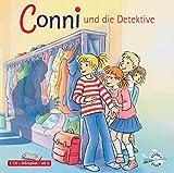 Conni und...