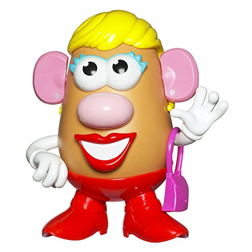 us-manufactured-by-hasbro-toy-story-3-mrs-potato-head-i-can-make-funny-face-of-your-own-comes-with-a