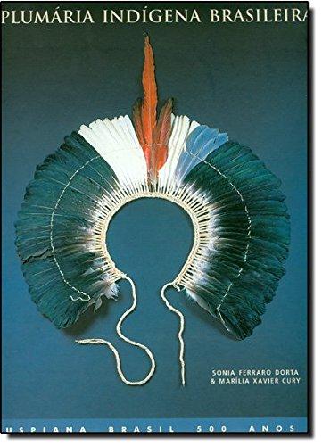 a-plumaria-indigena-brasileira-no-museu-de-arqueologia-e-etnologia-da-usp-uspiana-brasil-500-anos