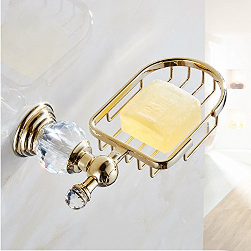 soap-boxes-luxury-crystal-soap-boxes-gold-plated-european-bathroom-soap-dish-soap-net-soap-dish