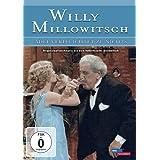 Willy Millowitsch - Adel verpflichtet zu nichts