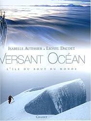Versant océan : L'île du bout du monde