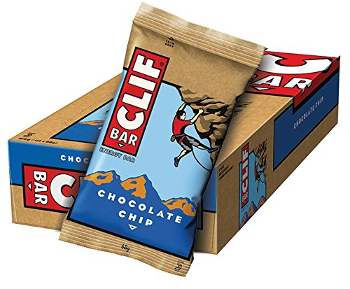 clif-bar-energy-bar-chocolate-chip-68-g-pack-of-12