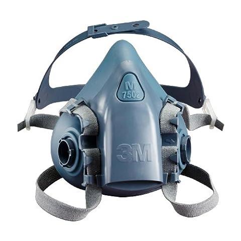 3M 7503 Large Reusable Half-Mask