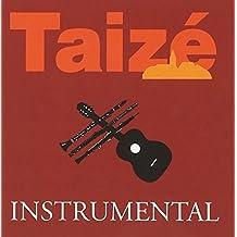 Taizé: Instrumental (Vol.1)