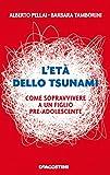 Alberto Pellai (Autore), Barbara Tamborini (Autore)(9)Acquista: EUR 14,90EUR 12,6714 nuovo e usatodaEUR 12,67