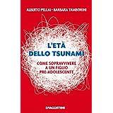 Alberto Pellai (Autore), Barbara Tamborini (Autore) (9)Acquista:  EUR 14,90  EUR 12,67 17 nuovo e usato da EUR 12,67