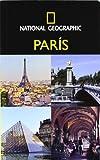 Guia National Paris 2012 (GUIAS AUDI)