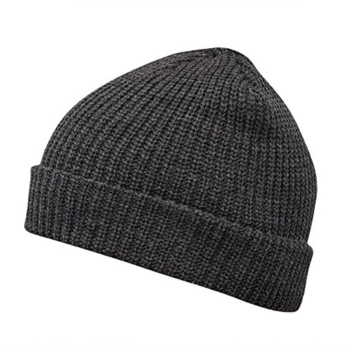 MSTRDS Uomo Accessori / Beanie Fisherman