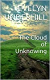 Image de The Cloud of Unknowing (English Edition)