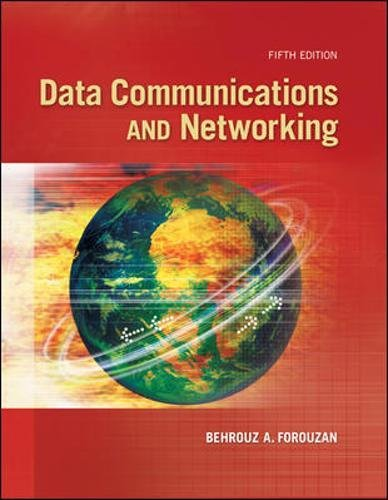 Networks pdf computer data communications and