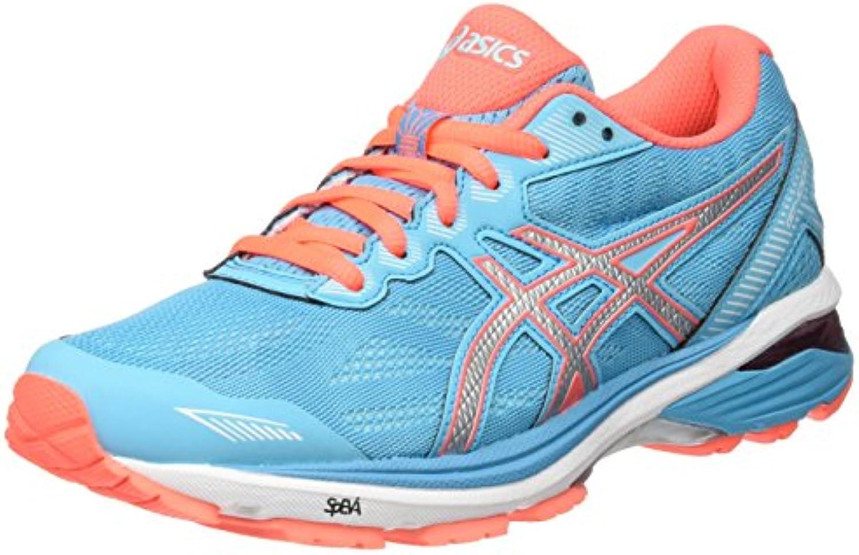 Asics GT, Zapatillas de Running para Mujer
