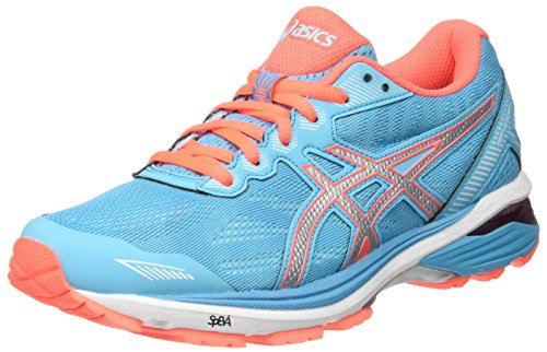 asics-womens-gt-1000-5-running-shoes-blue-8-uk