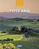 DuMont Reise-Bildband Toskana: Natur, Kultur und Lebensart (DuMont Bildband) -