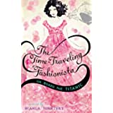The Time-Traveling Fashionista (English Edition)