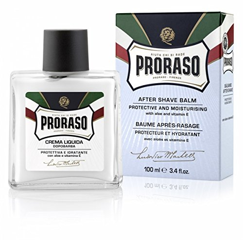 Proraso - After Shave Balsam Protect 100 ml