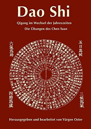 dao-shi-qigong-im-wechsel-der-jahreszeiten