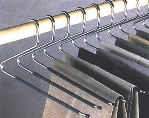 Jobar Internationale JB3152 S-12 Slack Kleiderb-gel