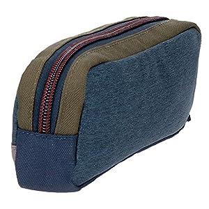 51cVHs6YcQL. SS300  - Pepe-Jeans-Trade-Neceser-de-viaje-21-cm-044-litros-Multicolor