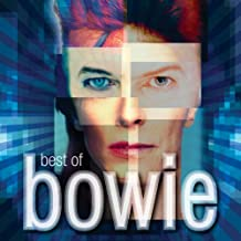 Best Of Bowie [Explicit]