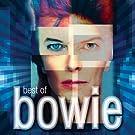 Best Of Bowie [Explicit]