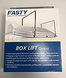 Dachbox Halterung Box Lift Decke FASTY für Thule Jetbag etc Universal