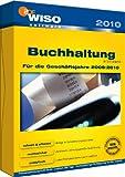WISO Buchhaltung 2010