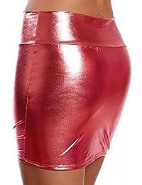 4d0ae72a9226 Amazon.es: Alta Costura - Faldas / Mujer: Ropa