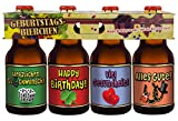 Geburtstags Bier