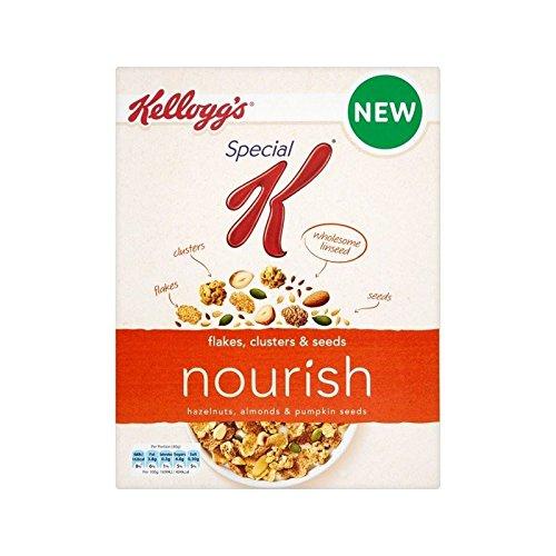 kelloggs-special-k-nourish-hazelnuts-almonds-pumpkin-seeds-330g-pack-of-2