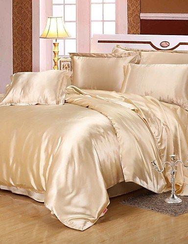 gaol-quattro-pezzi-tutaset-biancheria-da-letto-di-seta-tessili-per-la-casa-matrimoniale-queen-size-l