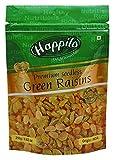 #10: HappiloPremium Seedless Raisins, 250g (Pack of 2)