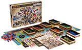 Wizards of the Coast Axis and Allies 191...